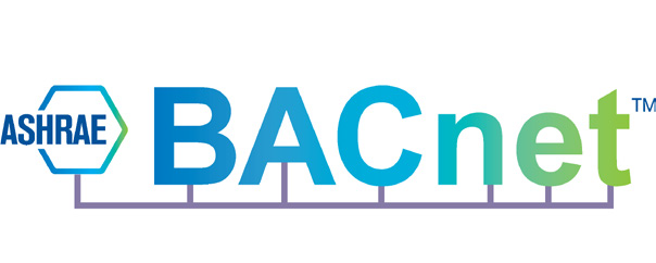 This image has an empty alt attribute; its file name is BACNET.png